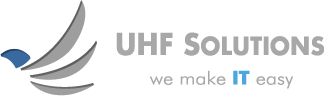 UHF Solutions